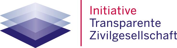 ITZ, Hizmet, Transparenz