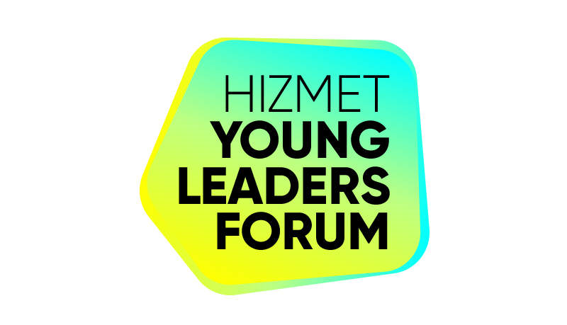 Hizmet Young Leaders Forum