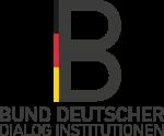 BDDI logo